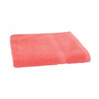 Clarysse Elegance Handdoek 60x110 500gram Corail