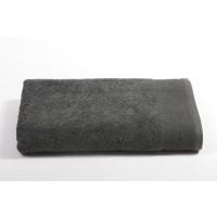 Walra Douchelaken 70 x 140 cm 500 gram Antraciet