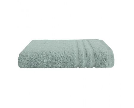 Byrklund Handdoek 50 x 100 cm Zeeblauw