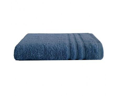Byrklund Handdoek 50 x 100 cm Blauw
