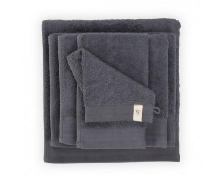 Walra Soft Cotton Pakket Antraciet