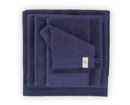 Walra Soft Cotton Pakket Navy