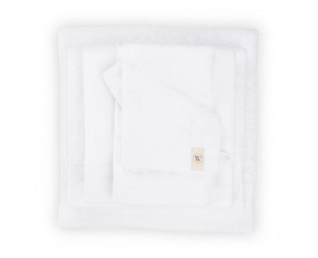 Walra Soft Cotton Pakket Wit