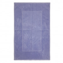 The One batmat 50x80 1200 gram Lavendel