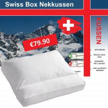 Swiss Box Nekkussen