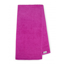 The One Sporthanddoek 450 gram Magenta
