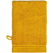 The One Washandje Ultra Deluxe 16 x 21 cm 675 gr Honey Yellow