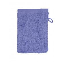 The One Washandje 450 gram 15x21 cm Lavender