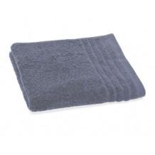 Clarysse Pearl Handdoek Marine