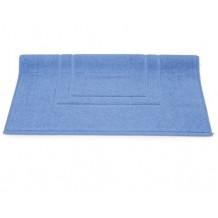 Clarysse Talis Badmat Blauw (60x60)