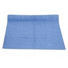 Clarysse Talis Badmat Blauw (60x100)