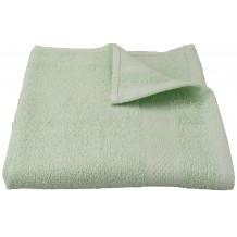 Seashell Handdoek 50 x 100 cm 500 gram Mint
