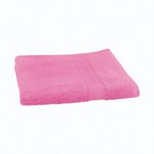 Clarysse Elegance Handdoek 60x110 Roze