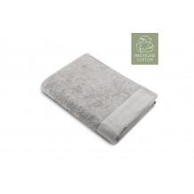 Walra Remade Cotton Handdoek 70 x 140 cm 550 gram Zand