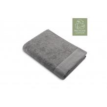 Walra Remade Cotton Handdoek 70 x 140 cm 550 gram Taupe