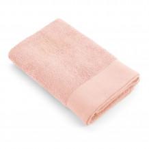 Walra Soft Cotton Douchelaken 70 x 140 cm 550 gram Roze