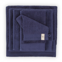 Walra Soft Cotton Pakket Navy