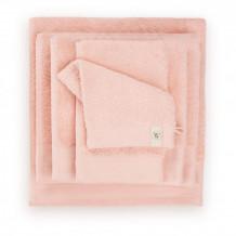 Walra Soft Cotton Pakket Roze