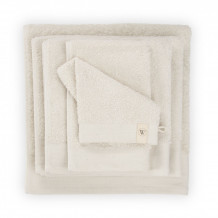 Walra Soft Cotton Pakket Stone Grey