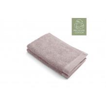 Walra Remade Cotton Gastendoekje 30 x 50 cm 550 gram Poeder Roze - 2 stuks