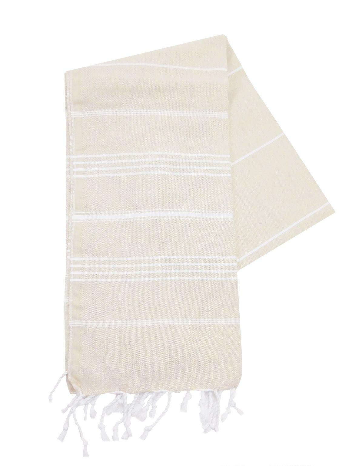 77b1debf8fb Merk: the one towelling model: hamam handdoek materiaal: 100% terry katoen  kleur
