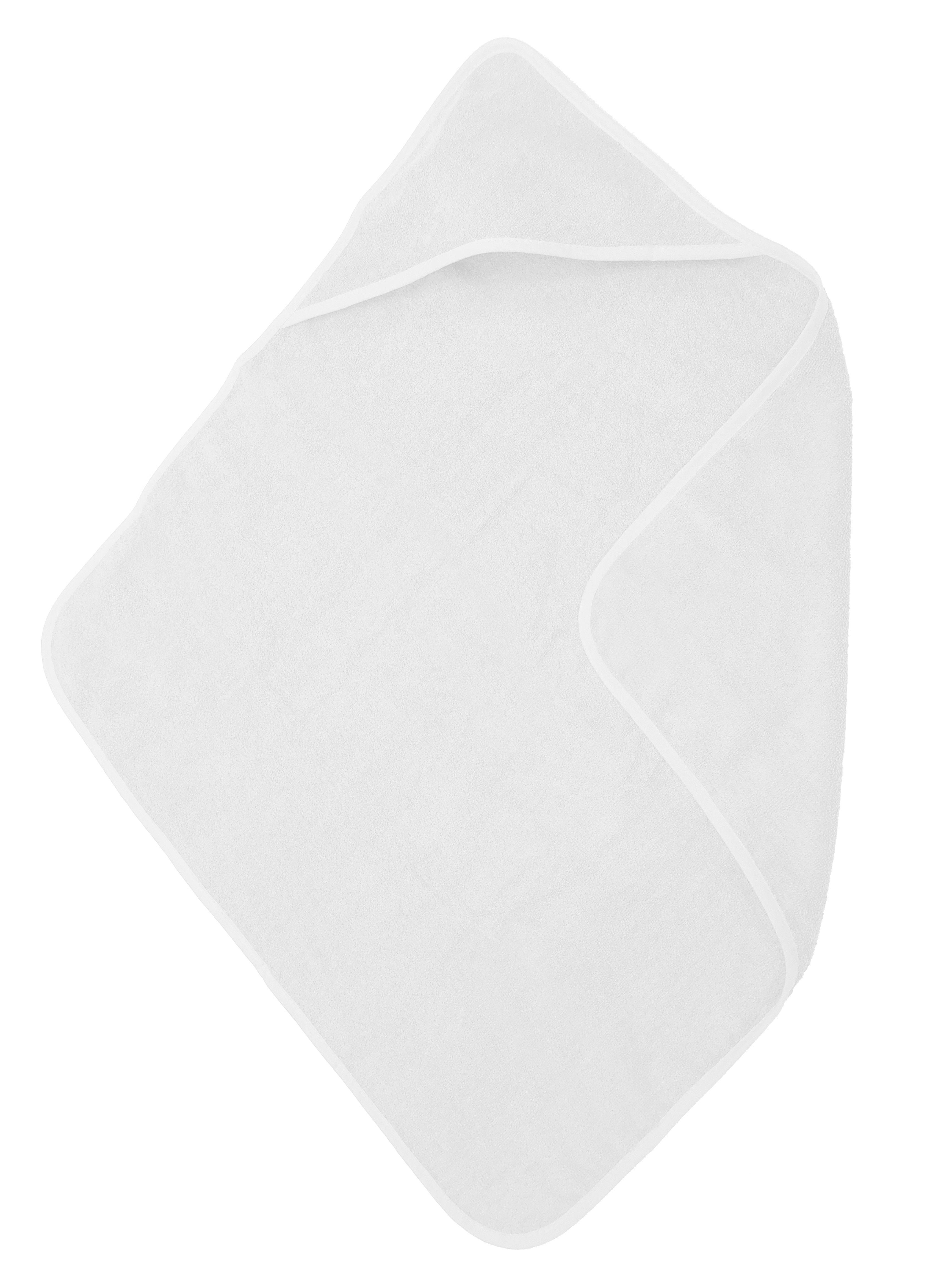 a9ebd9c7e60 Merk: the one model: baby handdoek kwaliteit: 450 gr/m2 materiaal: