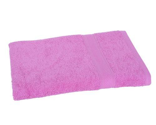 Clarysse Elegance Badlaken Roze
